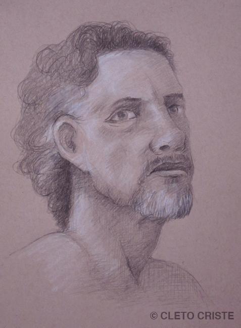 Pencil tone 0005_cleto_criste